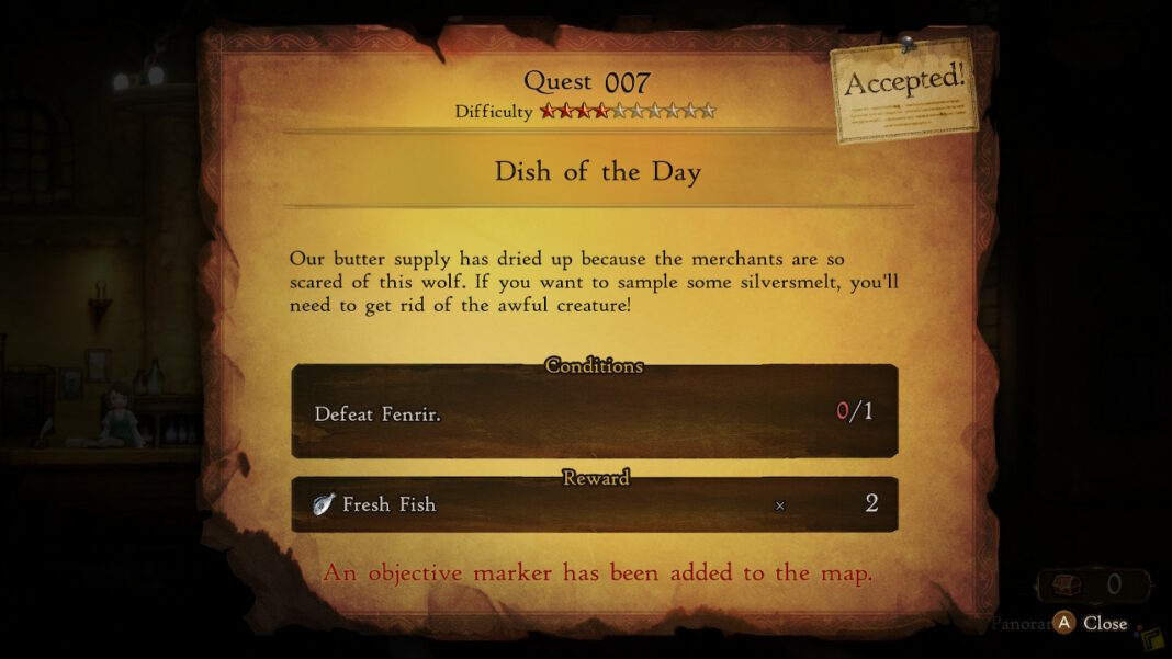 bravely-default-2-dish-of-the-day