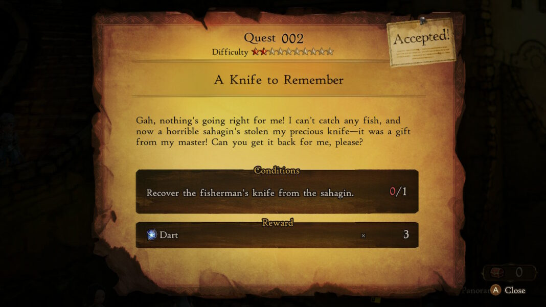 bravely-default-2-a-knife-to-remember