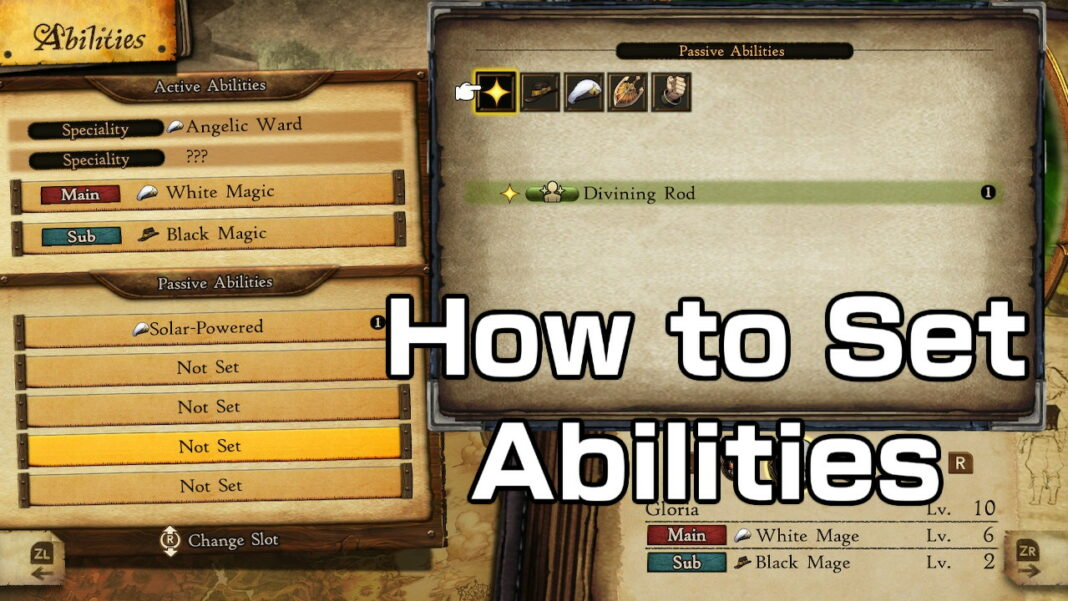 Bravely_Default_II_How_to_Set_Abilities