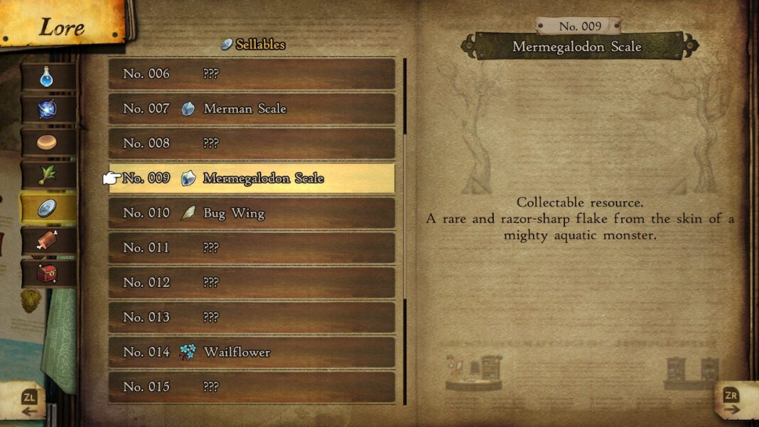 Bravely_Default_2_Collectable_resource2