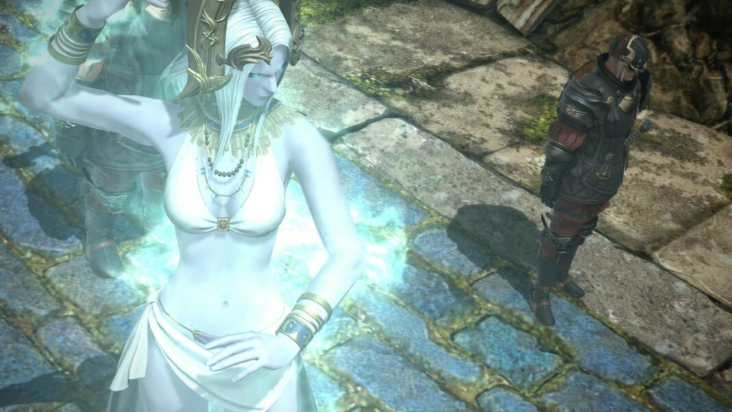 ffxiv-5.45-patch-notes