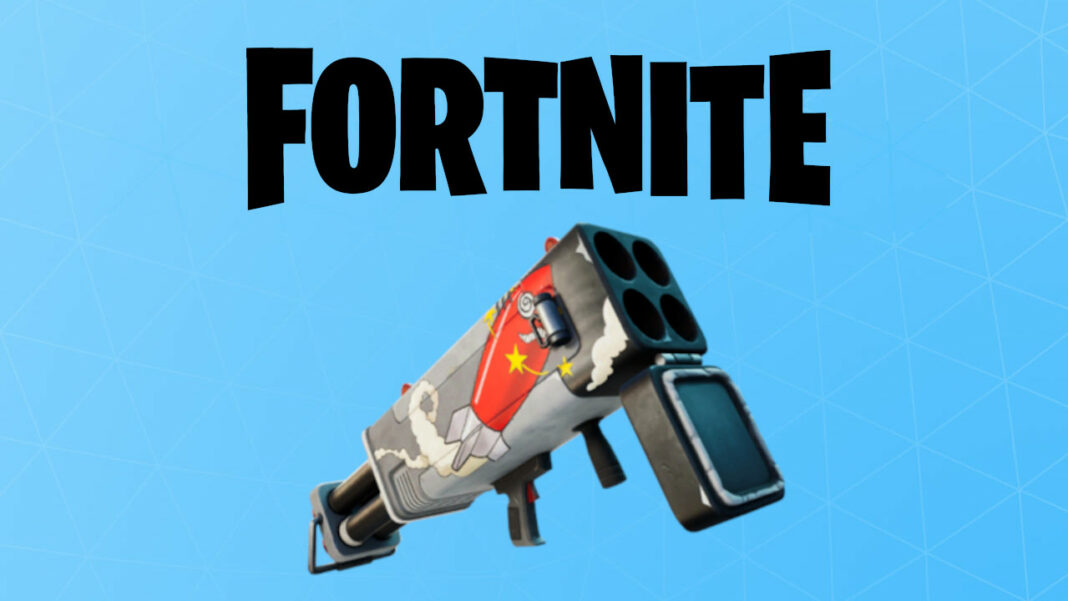 Fortnite-How-To-Get-The-Burst-Quad-Launcher