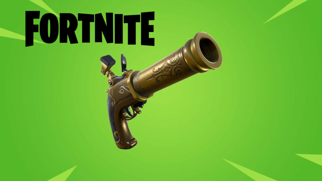 Fortnite-Update-15.40-Patch-Notes-1280x720