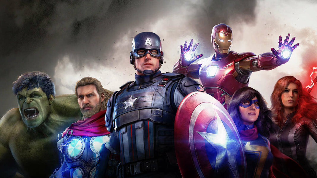 Marvels-Avengers-Update-1.24-Patch-Notes