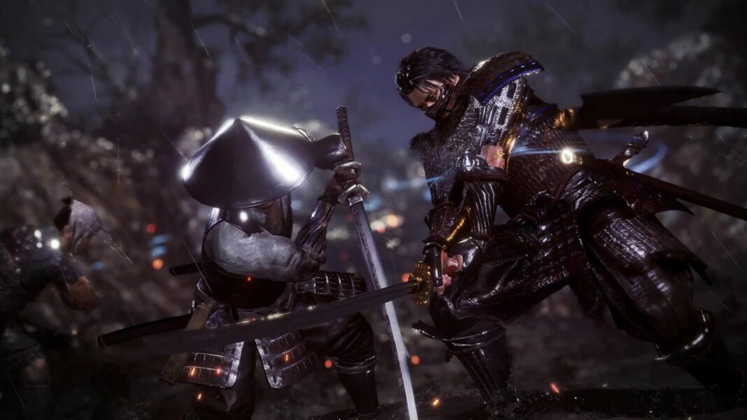 nioh-2-complete-edition-pc-graphics-settings