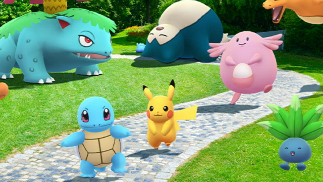 Pokemon-GO-Kanto-Cup-Guide-The-Best-Pokemon-for-your-Team-Feb-2021