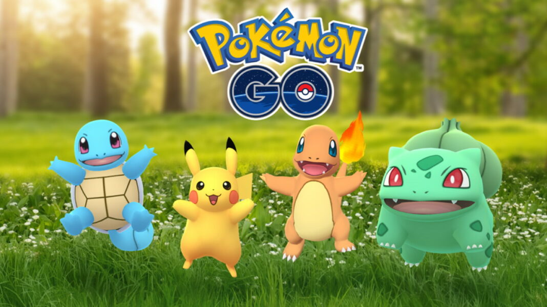 Pokemon-GO-Kanto-Celebration-Which-Pokemon-to-Evolve-for-Exclusive-Moves