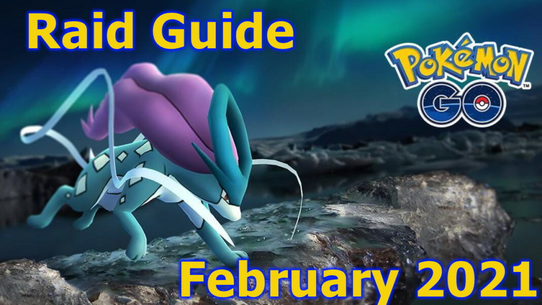 Pokemon-GO-Suicune-Raid-Guide-–-The-Best-Counters-February-2021
