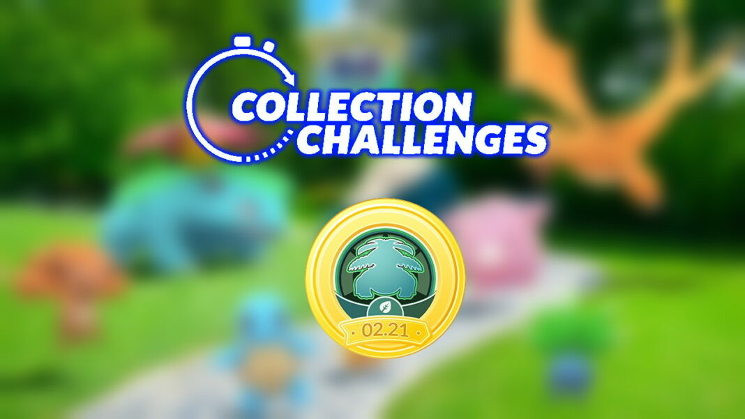Pokemon-GO-Tour-Kanto-Collection-Challenge-Green-Guide-How-to-Catch-Them-All