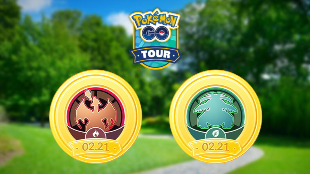 Pokemon-GO-Tour-Kanto-Ticket-How-to-Choose-Red-or-Green-Version