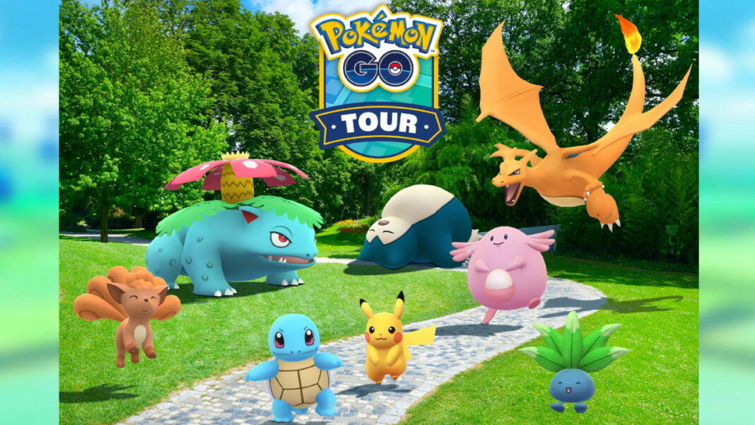 Pokemon-GO-Tour-Kanto-Ticket-Which-to-Choose-Red-or-Green
