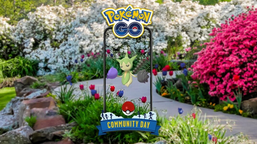 Pokemon-GO-How-To-Get-Shiny-Roselia-During-Community-Day