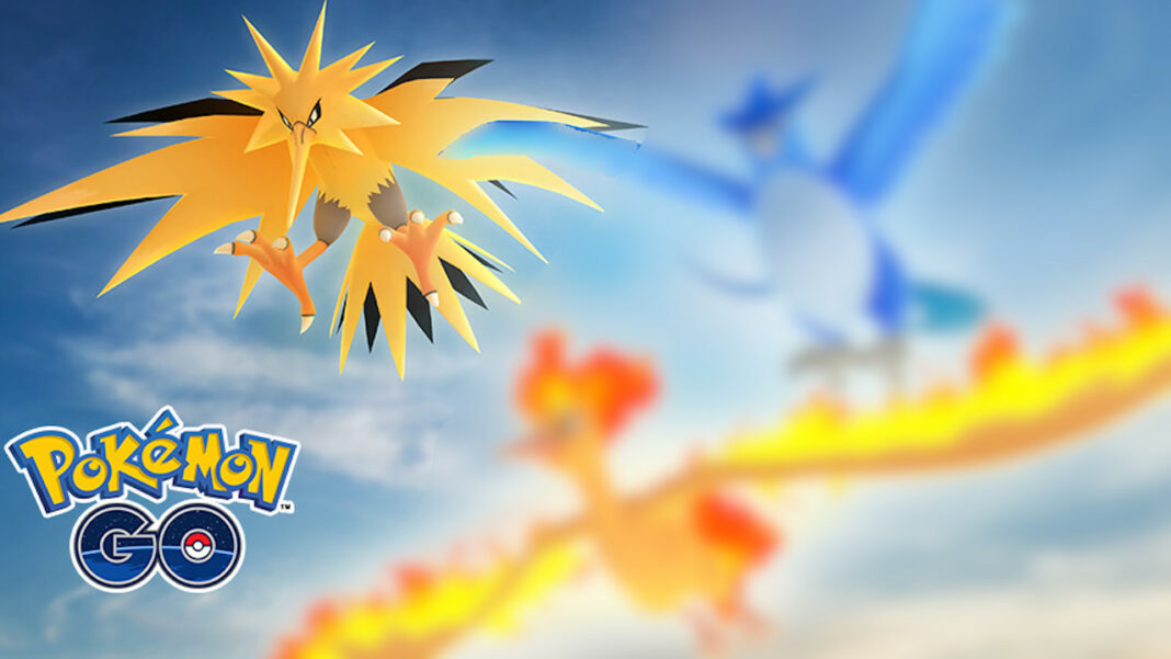 Pokemon-GO-Zapdos-Raid-Guide-–-The-Best-Counters-February-2021