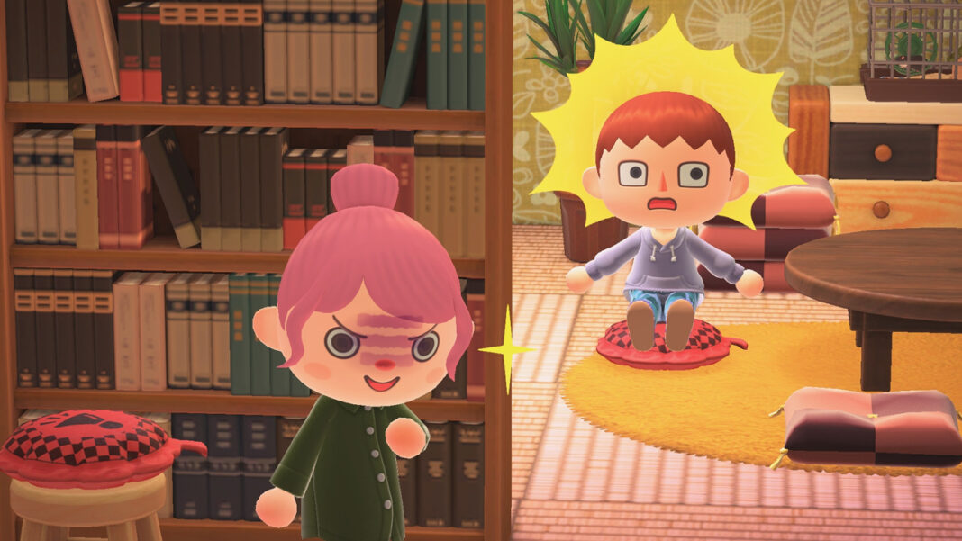 animal-crossing-april-fools-day-twitter
