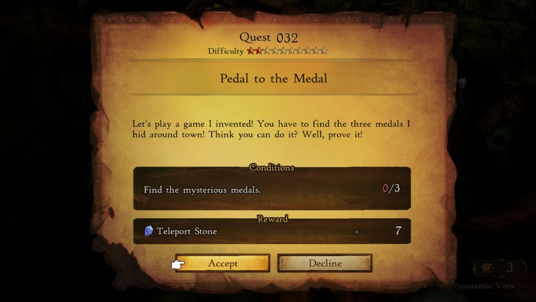 bravely-default-2-pedal-to-the-medal