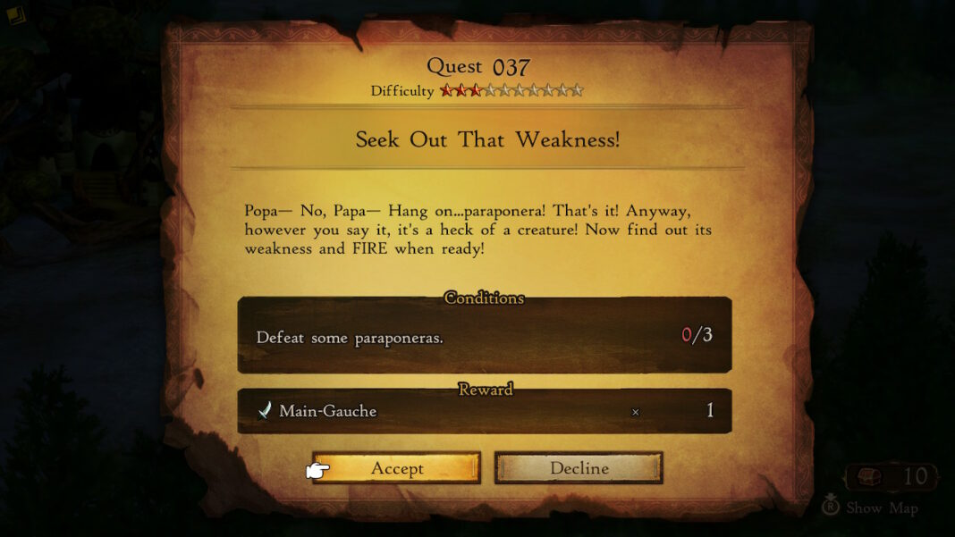 bravely-default-2-seek-out-the-weakness