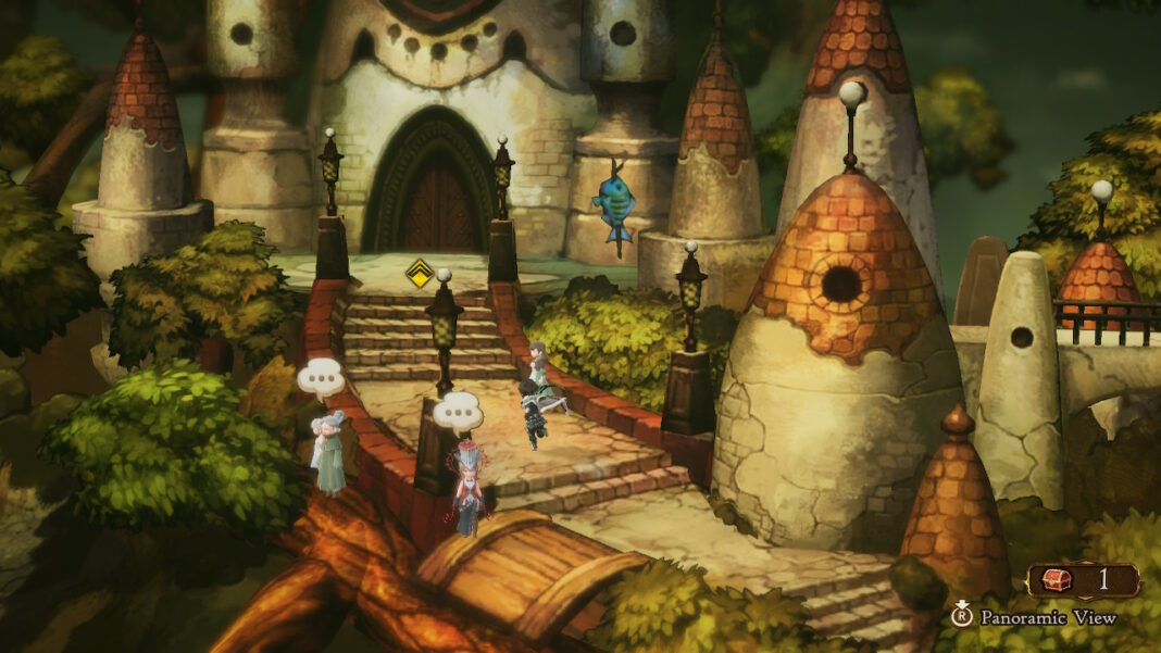 bravely-default-2-chapter-2-part-4