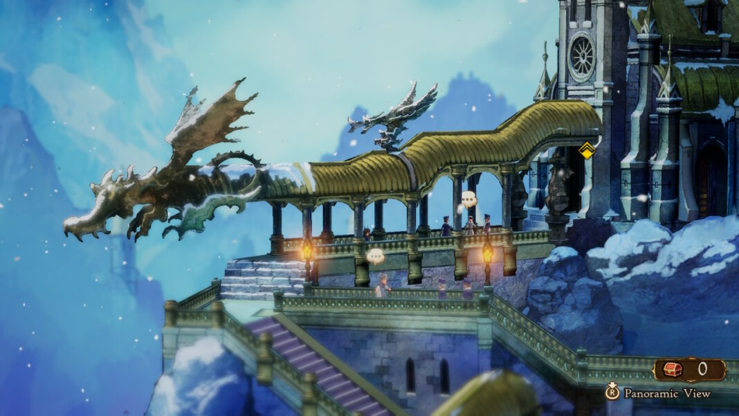 bravely-default-2-chapter-3-part-3