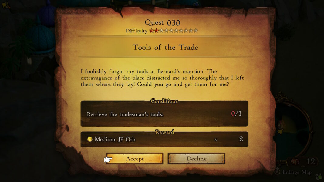 bravely-default-2-tools-of-the-trade