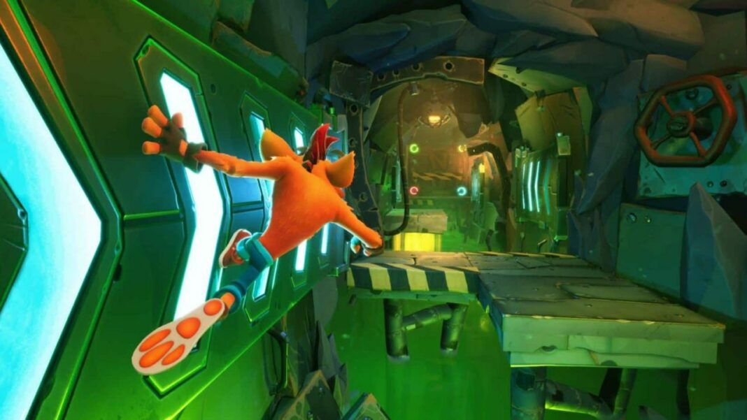 Crash-Bandicoot-4-PS5-and-Xbox-Series-XS-Does-It-Have-New-Levels