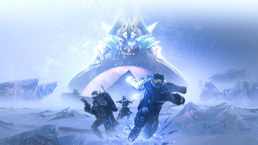 Destiny-2-Update-2.15-Patch-Notes