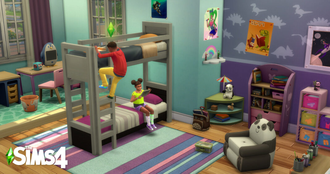 the-sims-4-bunk-beds