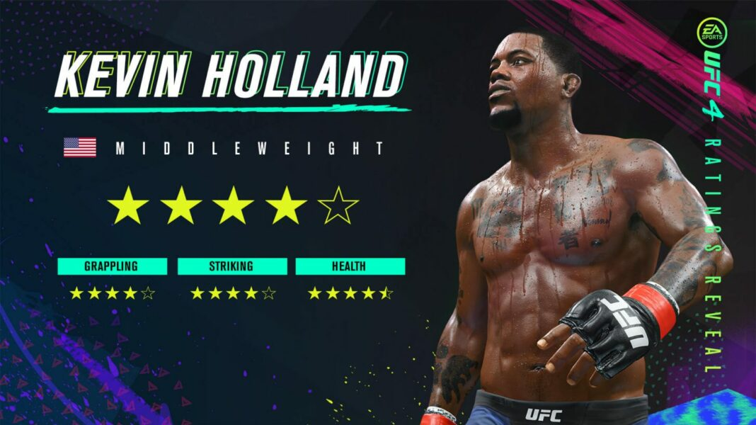 EA-Sports-UFC-4-Kevin-Holland-1280x720
