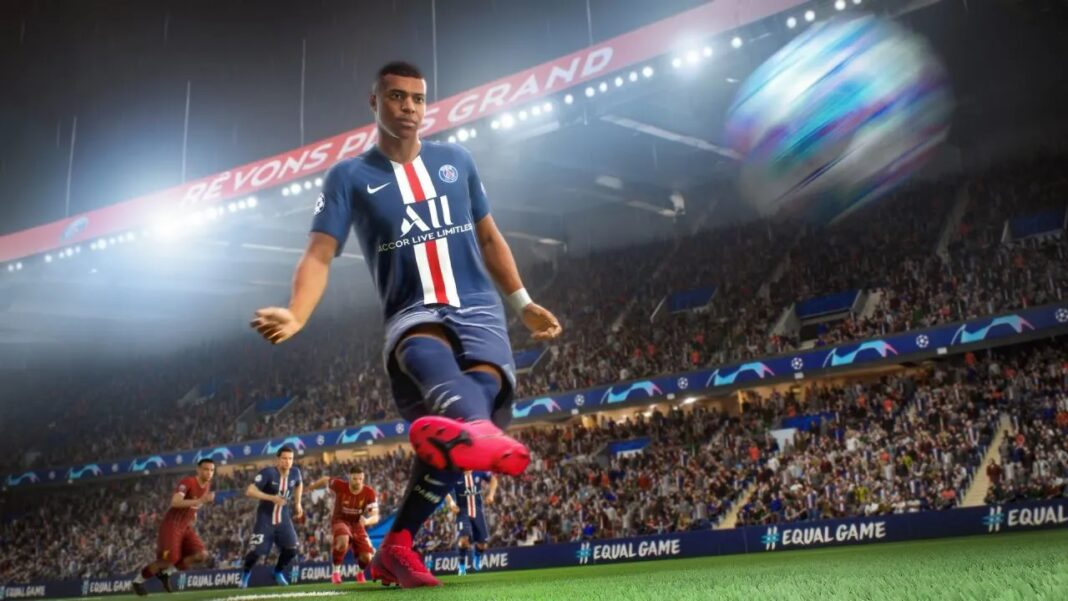 FIFA-21-Update-1.16-Patch-Notes