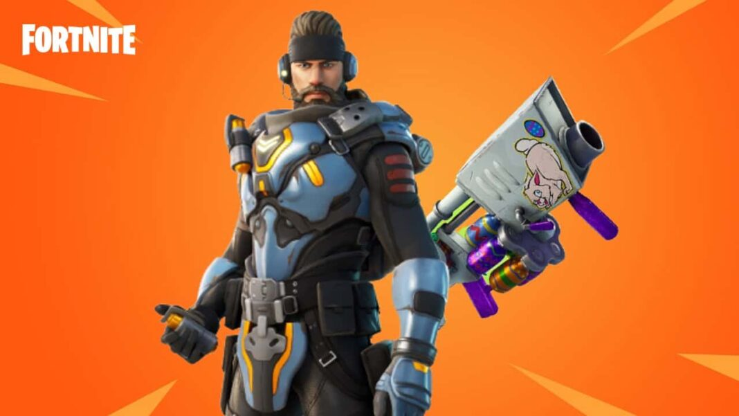 Fortnite-Update-3.08-Patch-Notes