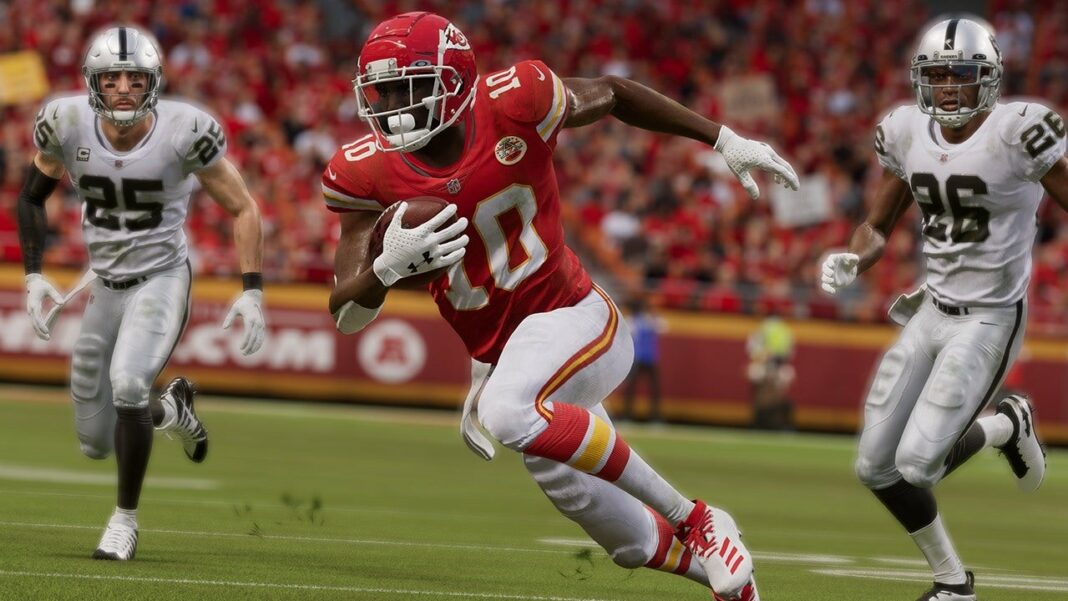 Madden-21-Update-1.25-Patch-Notes