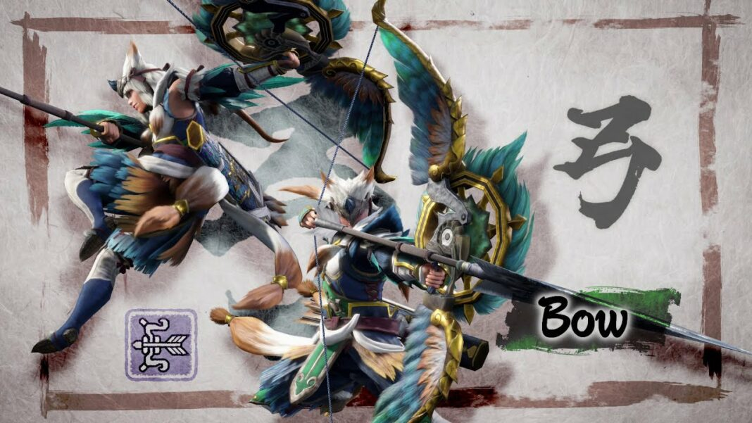 monster-hunter-rise-bow