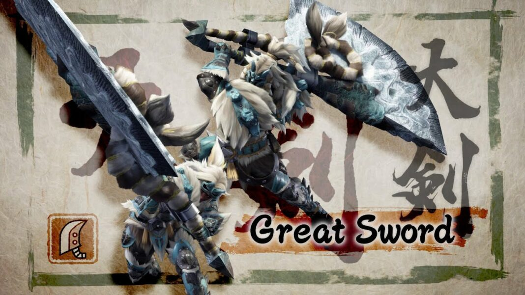 monster-hunter-rise-great-sword
