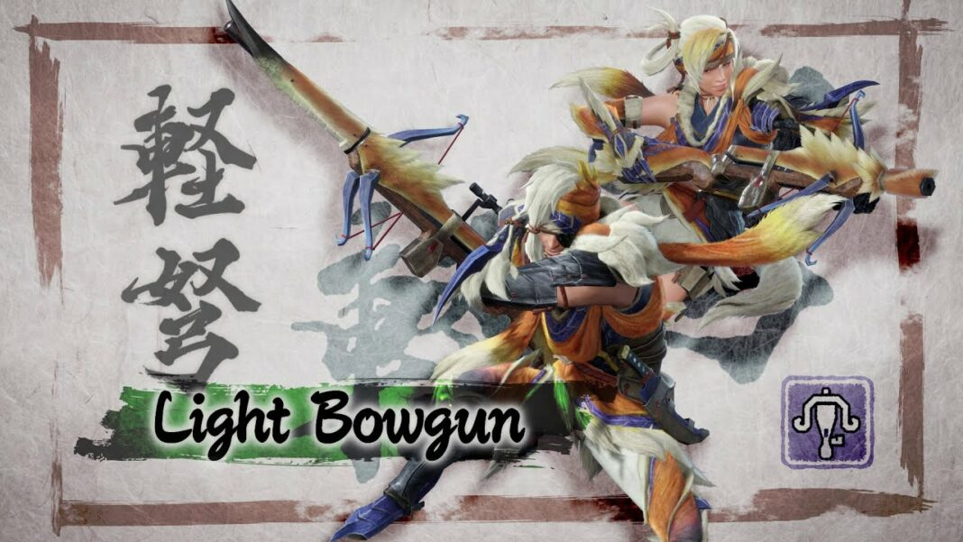 monster-hunter-rise-light-bowgun