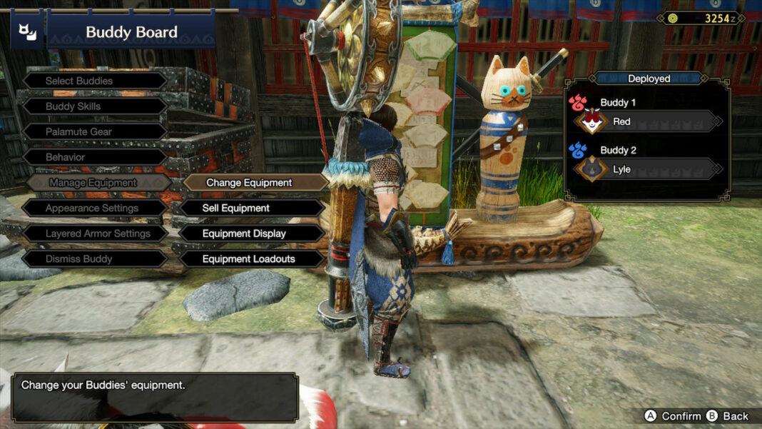 monster-hunter-rise-palamute-equipment