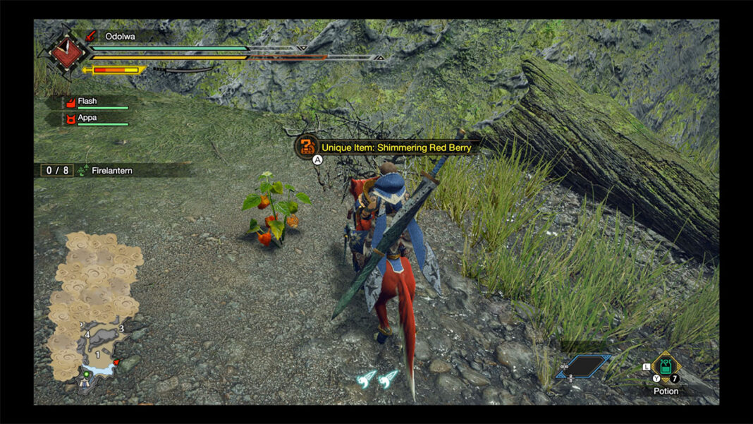 Monster-Hunter-Rise-How-To-Find-Firelanterns