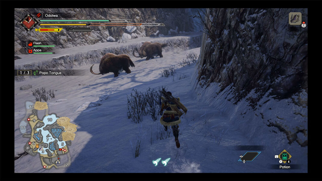 Monster-Hunter-Rise-How-To-Get-Popo-Tongues