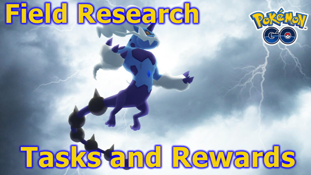 Pokemon-GO-Charge-Up-Field-Research-Guide