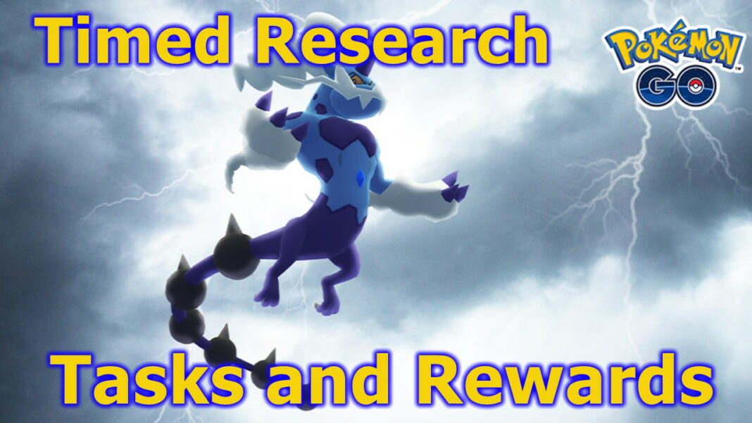 Pokemon-GO-Charge-Up-Timed-Research-Tasks-and-Rewards