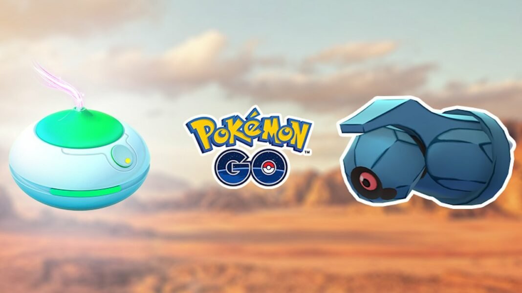 Pokemon-GO-Incense-Day-Guide-Which-Psychic-and-Steel-Pokemon-Spawn-When