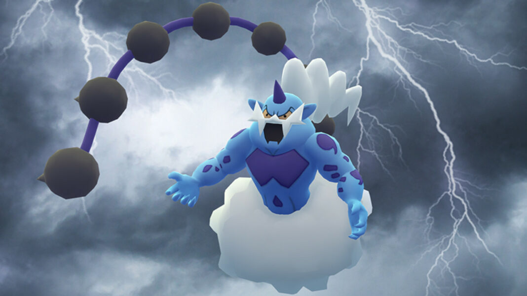 Pokemon-GO-Incarnate-Forme-Thundurus-Raid-Guide-–-The-Best-Counters-March-2021