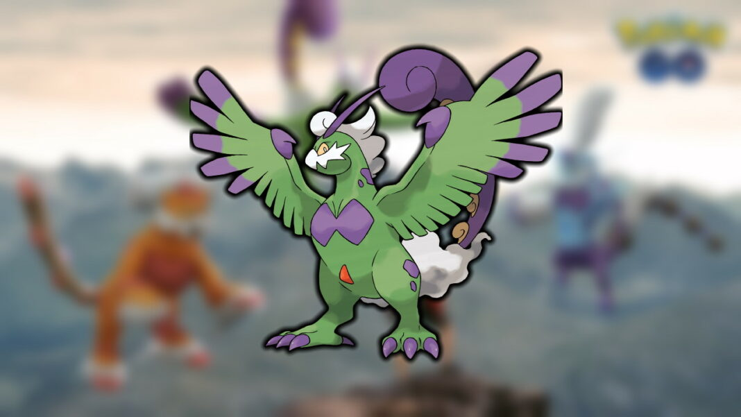 Pokemon-GO-Therian-Forme-Tornadus-Counters-and-Raid-Guide