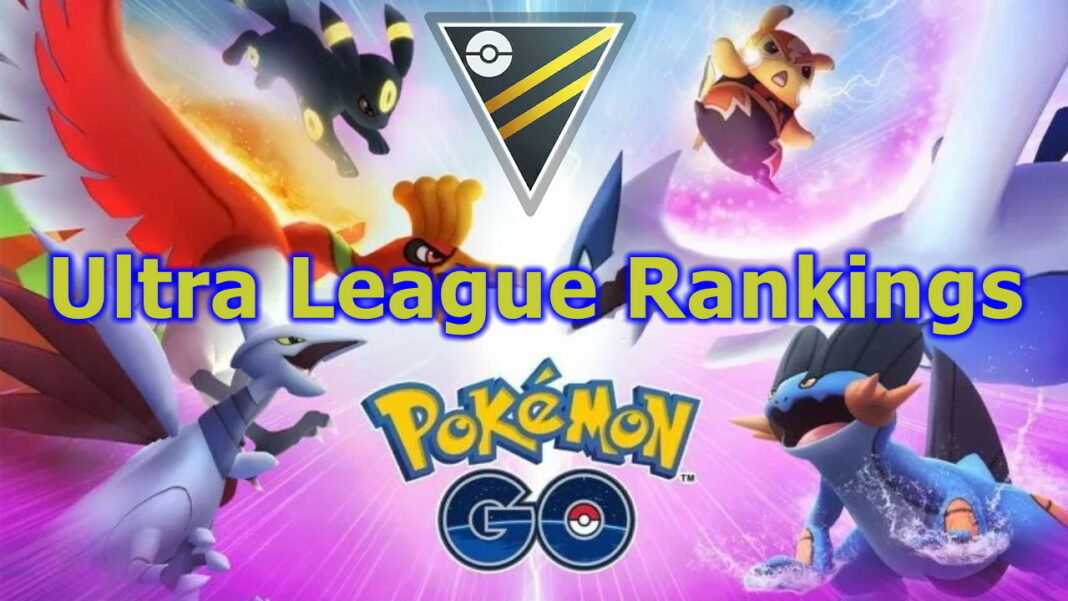 Pokemon-GO-Ultra-League-and-Premier-Cup-–-Best-Pokemon-for-your-Team-March-2021