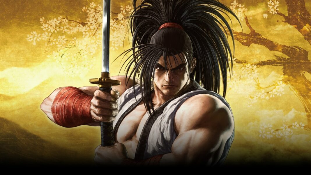 samurai-shodown-review-1
