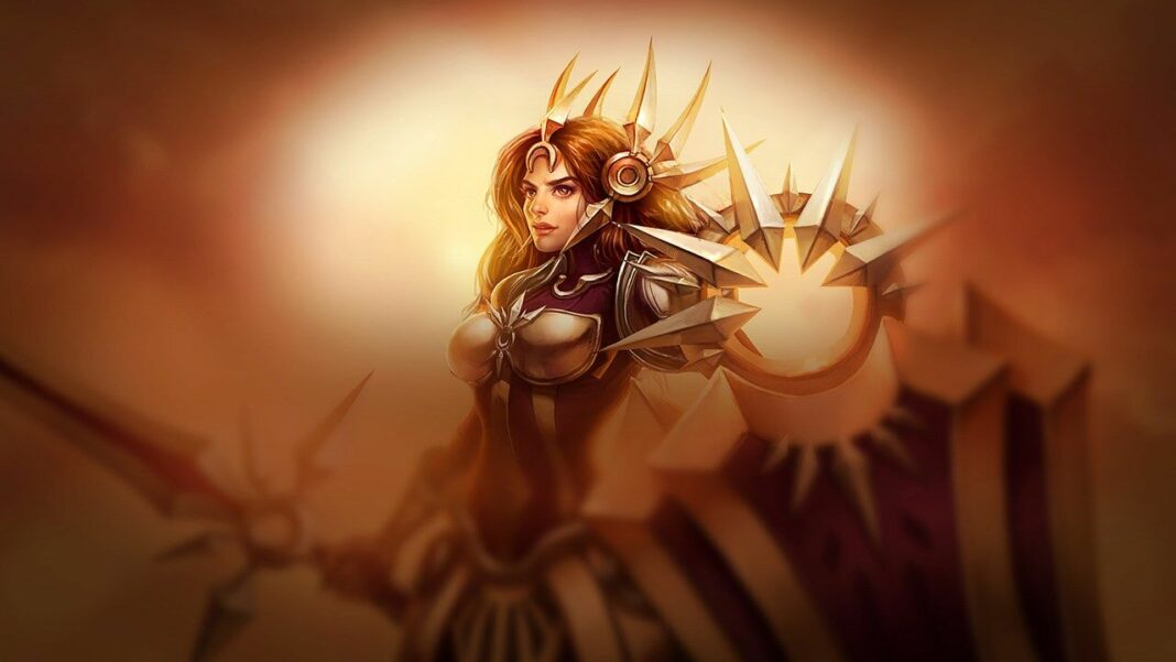 lol-Leona-splash-art