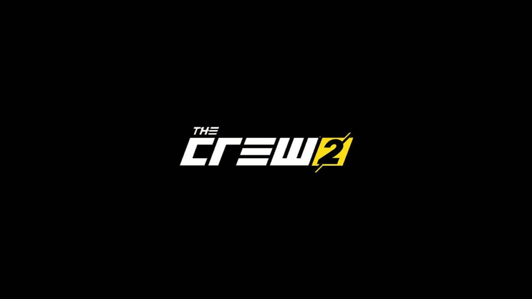 the-crew-2-guides