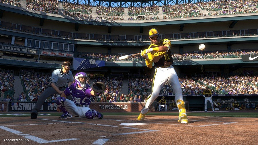 MLB The Show 21 PS5 PS4 Guide 3
