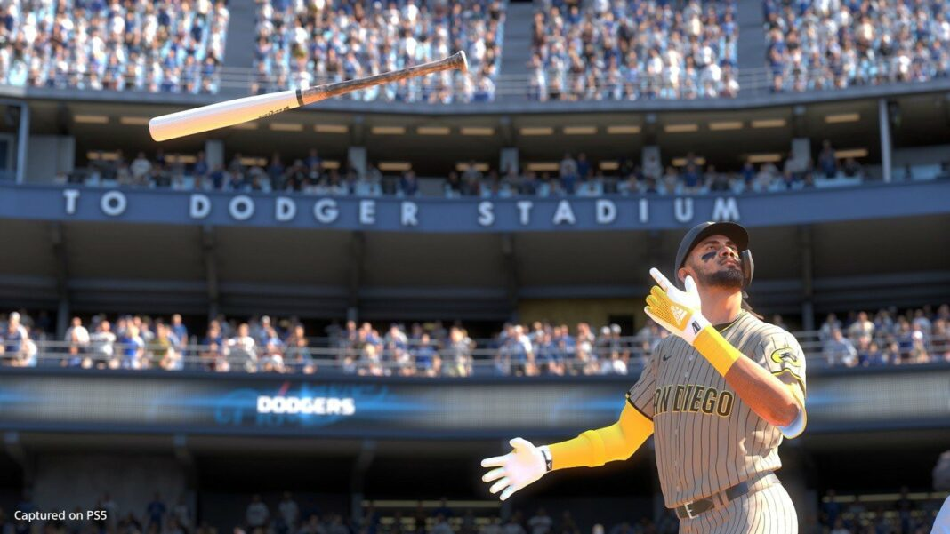 MLB The Show 21 Guide: Tips, Tricks, and Advice
