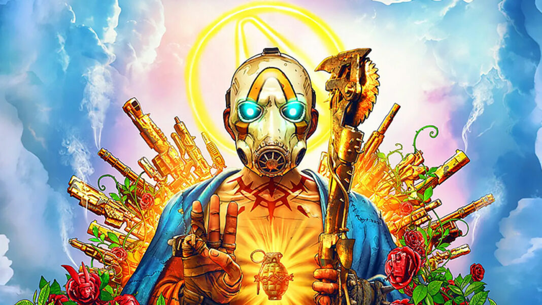 borderlands-3-review-attack-of-the-fanboy