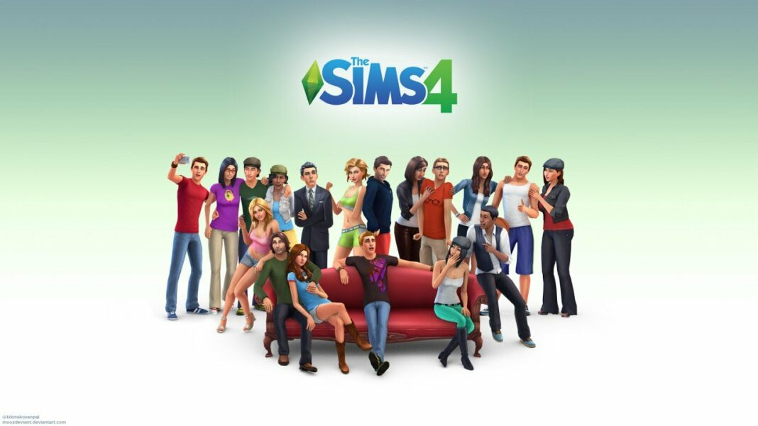 2014-The-Sims-4-Game-Wallpaper-1280x720