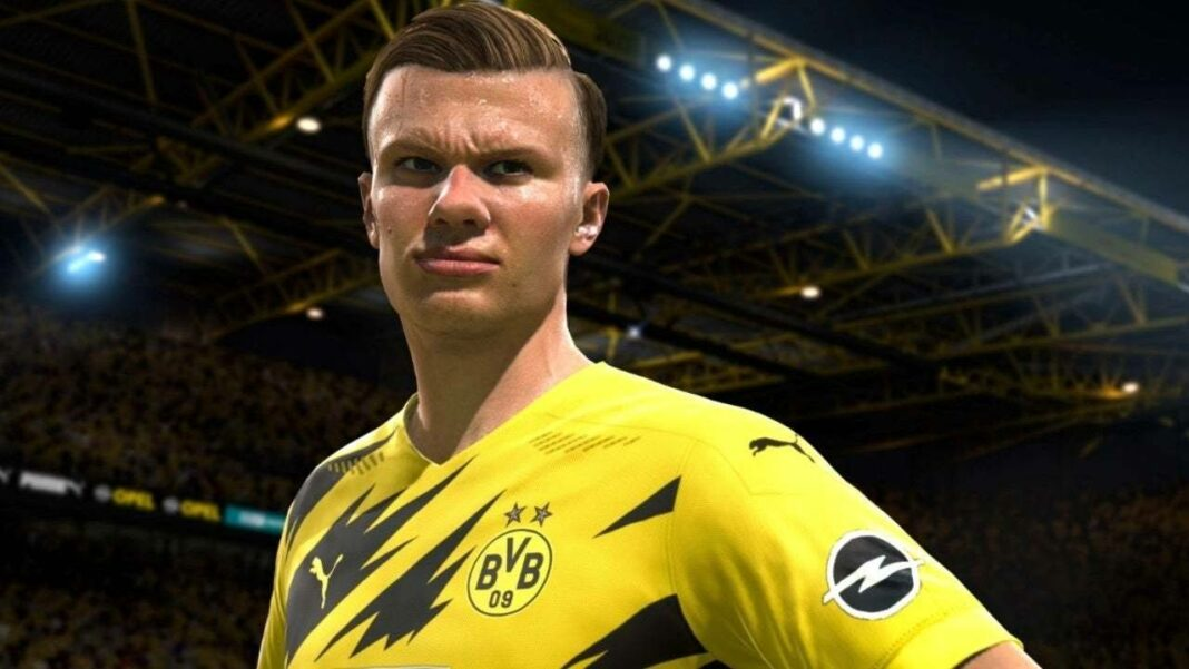 FIFA-21-Update-14-Patch-Notes